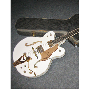 Gretsch White Falcon '65